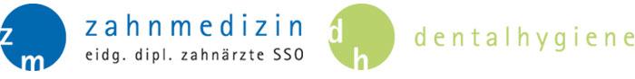 Zahnarzt-Praxis Bern Hirschengraben Logo