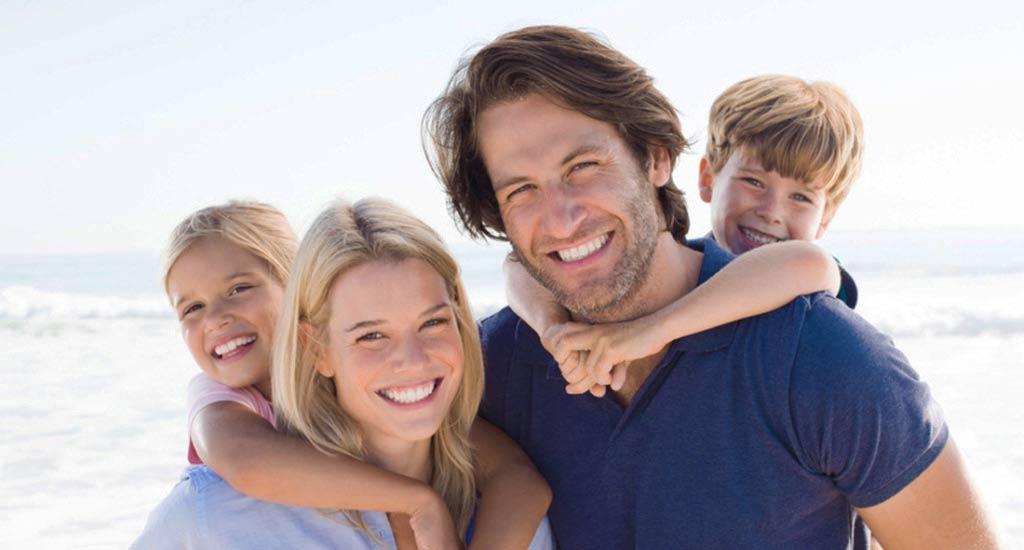 zahnarzt-familie